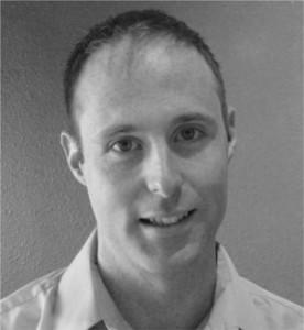 Peter Barnes freelance writer